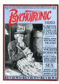 Psychotronic Video (1990) 1