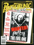 Psychotronic Video (1990) 36