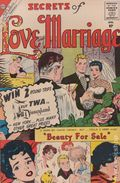 Secrets of Love and Marriage (1956) 18
