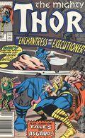 Thor (1962-1996 1st Series) Mark Jewelers 403MJ