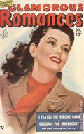 Glamorous Romances (1949) 56