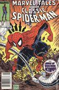 Marvel Tales (1964 Marvel) Mark Jewelers 223MJ