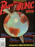 Psychotronic Video (1990) 39