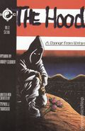Hood (1993 South Central) 2
