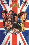 Best of the British Invasion (1993) 1