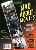 Mad About Movies SC (2000-2014 Midnight Marquee) 1-1ST