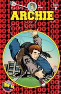 Archie (2015 2nd Series) 1M&M