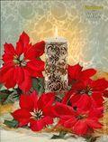 Christmas Ideals SC (1967 Ideals Publishing) 1-1ST