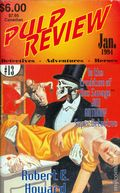 Pulp Review (1991-1995 Adventure House) 13