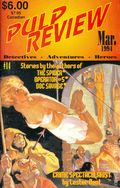 Pulp Review (1991-1995 Adventure House) 14