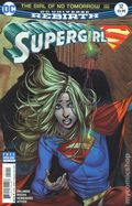 Supergirl (2016) 12A