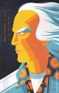 Back to the Future (2015 IDW) 22B