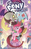 My Little Pony Friendship Is Magic (2012 IDW) 57A