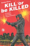Kill or Be Killed (2016 Image) 11