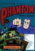 Johnson's Official Phantom Price Guide SC (1996 Frew Publications) 2