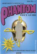 Johnson's Official Phantom Price Guide SC (1996 Frew Publications) 3