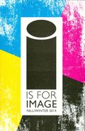 I is for Image (2014 Image Comics) 2