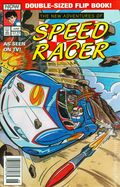 New Adventures of Speed Racer (1993) DSFB