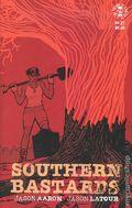 Southern Bastards (2014) 17B
