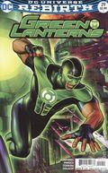 Green Lanterns (2016) 29B