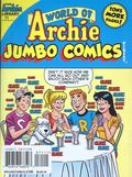 World of Archie Double Digest (2010 Archie) 71