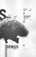 Genius Cartel (2017 Image) 1B