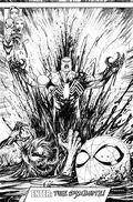 Venom (2016 Marvel) 6UNKNOWN.B