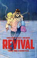 Revival TPB (2012-2017 Image) 3-REP