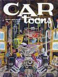 CARtoons (1959 Magazine) 6302
