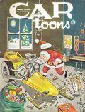 CARtoons (1959 Magazine) 6401