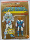 Batman Action Figure (1989 Toy Biz) 4412-ITEM