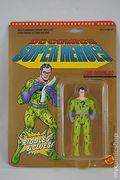 Batman Action Figure (1989 Toy Biz) 4411-ITEM