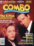 Combo (1994) 28P