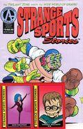 Strange Sports Stories (1992) 3B