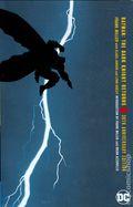 Batman The Dark Knight Returns TPB (2016 DC) 30th Anniversary Edition 1-REP