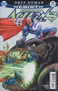Action Comics (2016 3rd Series) 986A