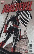 Daredevil (2016 5th Series) 25