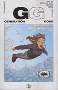 Generation Gone (2017) 2A