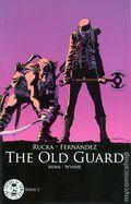 Old Guard (2017 Image) 1BLIND