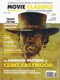 Cinema Retro SC (2009-Present Solo) Movie Classics Special 5-1ST