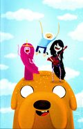 Adventure Time (2012 Kaboom) 15C