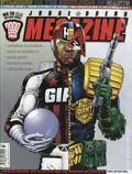 Judge Dredd Megazine (1990) 216