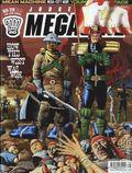 Judge Dredd Megazine (1990) 220