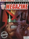 Judge Dredd Megazine (1990) 224