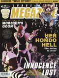 Judge Dredd Megazine (1990) 226