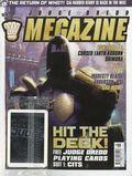 Judge Dredd Megazine (1990) 228