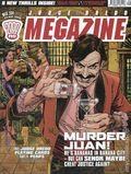 Judge Dredd Megazine (1990) 231