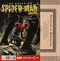 Superior Spider-Man (2013 Marvel NOW) Annual 1DF.SIGNED