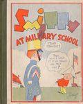 Smitty (1928 Cupples) 1933N