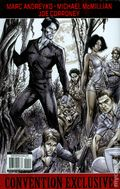 True Blood Tainted Love (2011 IDW) Legacy Edition 1C